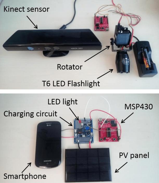 autocharge_prototype
