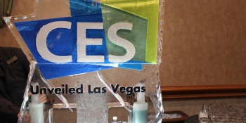One big lesson from CES: Our tech still fails us when we need it most