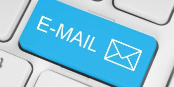New research shows email service providers are in serious trouble