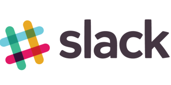 Slack's bot strategy aims to bring actionable data closer to users