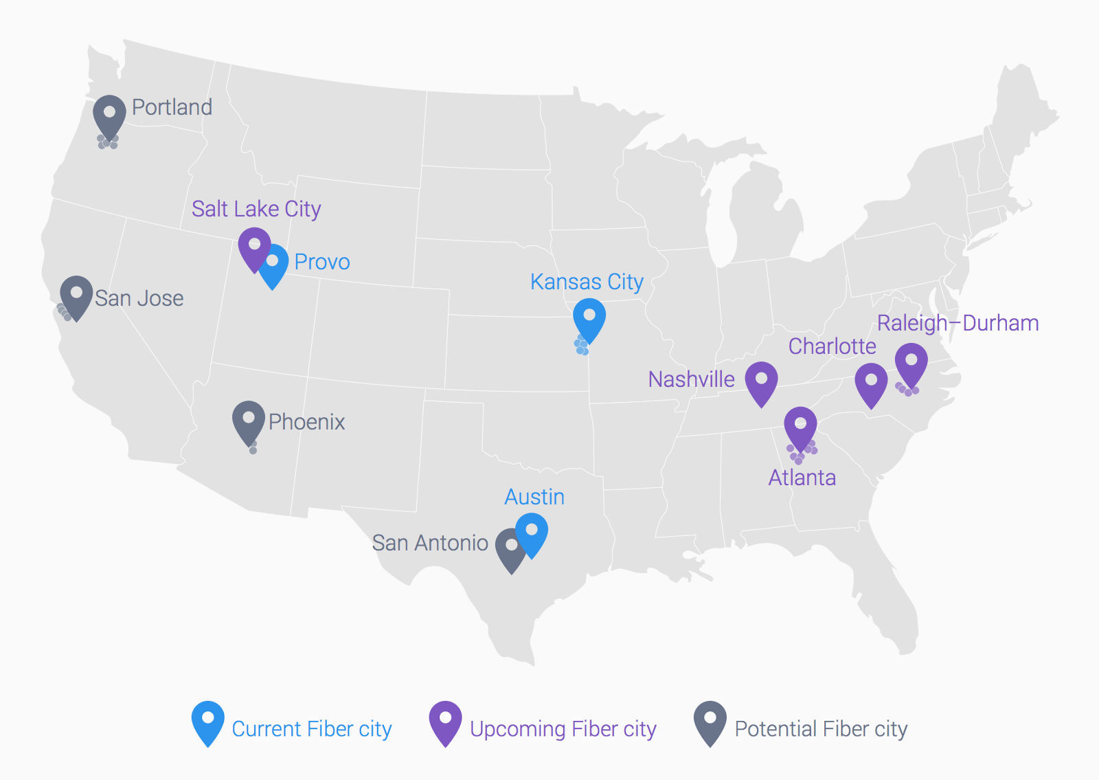 google_fiber_upcoming_cities