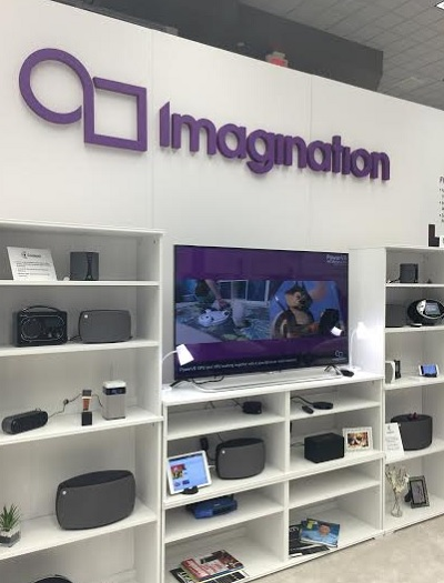 imagination 3 - Imagination Technologies charts its future with new Apple deal and post-MIPS strategy