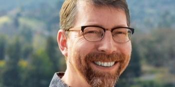 Telltale Games president Kevin Bruner steps up to CEO