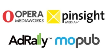 Mnectar raises $1M and integrates with other marketing platforms to reach more app publishers