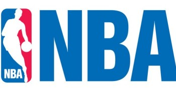 Tencent grabs the digital rights to NBA basketball in China