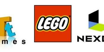 Nexon to make mobile game based on the Lego franchise