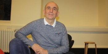 Peter Molyneux's long trail back to PC games