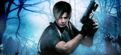 resident evil resident evil 4 and resident evil 0 are coming to