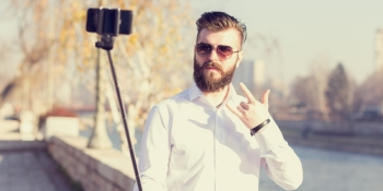 Product Hunt CEO: Livestreaming apps aren't just a fad