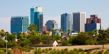 Haters gonna hate, but Arizona's tech sector really is coming of age