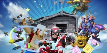 Starship lets kids create their own champions in Playworld Superheroes