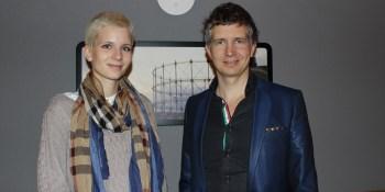 Stugan starts taking applications for its game developer incubator in Sweden