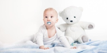 Connected teddy bear startup raises $400K to expand its … cuteness