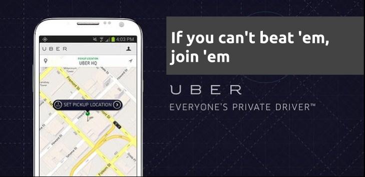 venturebeat uber