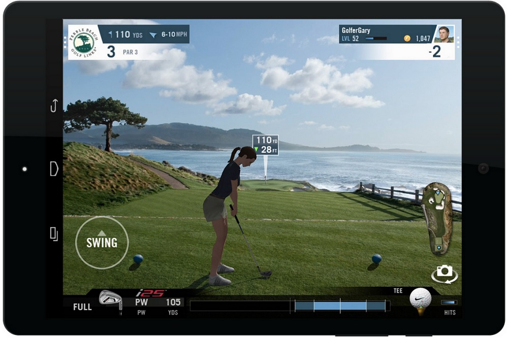 wgt golf online