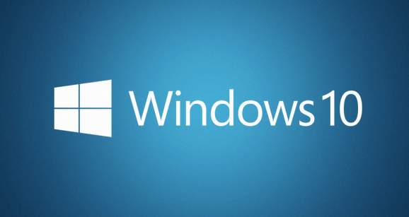 Microsoft Starts Prompting Windows 7 And 8 Users To Reserve Their Free 10 Upgrade