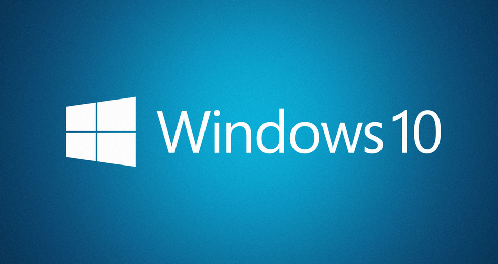 windows 10 pricing for students