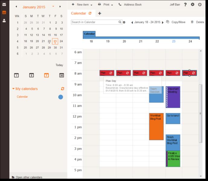wm_calendar_1