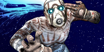 Borderlands: The Pre-Sequel and more 2014 games return at half off