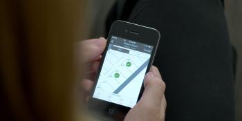 Hilton proves that big, old companies can succeed at mobile