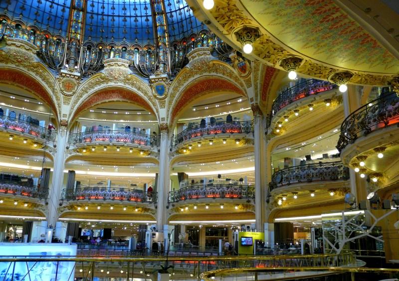 Galeries_Lafayette_Hausmann_Art_Nouveau