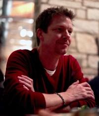Gary Gattis