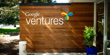 Google Ventures is ditching its European arm in favor of a global investment fund