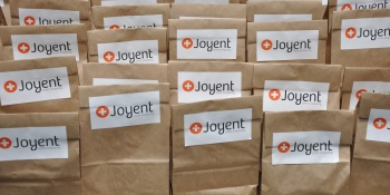 Joyent joins with IBM, Microsoft, & the Linux Foundation to form the Node.js Foundation