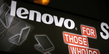 After Superfish scandal, Lenovo vows less bloatware and to be 'leader in cleaner, safer PCs'