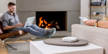With $5M in tow, Eero will make your Wi-Fi better cover your entire house — not just one corner