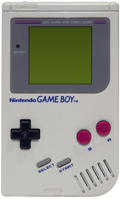 The RetroBeat: It's time for a Game Boy Classic | VentureBeat