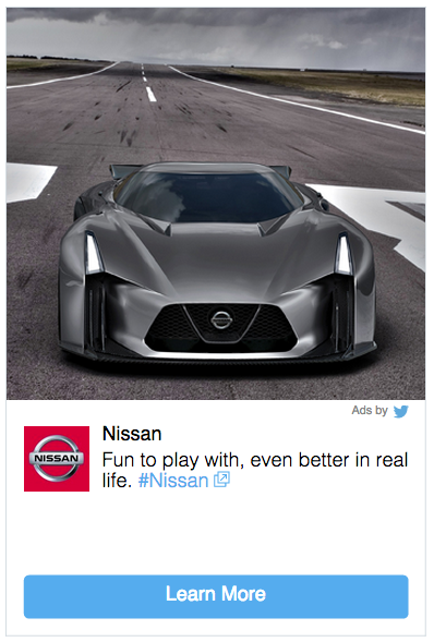 Nissan_Image
