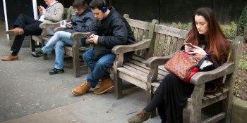 5 Moneyballs of mobile marketing