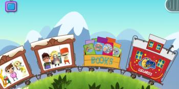 PlayKids app shows massive success among kids — though parents can be tough guardians
