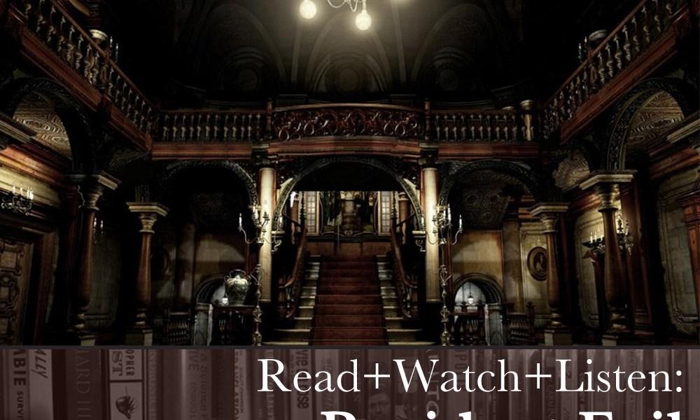 RWL-Resident-Evil
