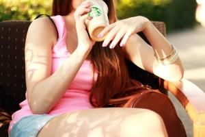 Starbucks-mobile-app