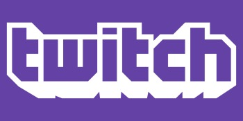 New Twitch mobile update adds a neverending video player