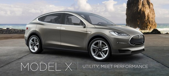 Tesla Model S door handle failures still plague electric car, as ...