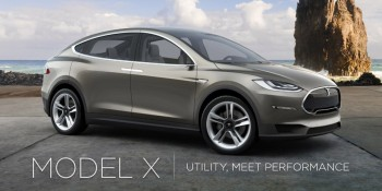 Tesla Model S door handle failures still plague electric car, as Consumer Reports learns