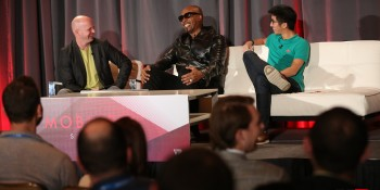 MC Hammer, marketing tech, mobile insight: all the top sessions from Mobile Summit 2015