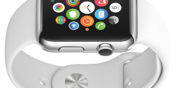 Many Apple Watch owners see device as a want, not a need (survey)