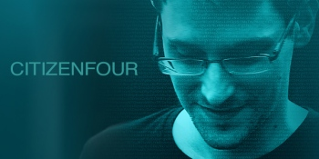 What an Oscar win for Snowden documentary Citizenfour could mean for tech policy