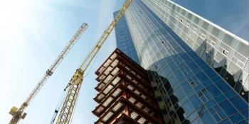 Gryps, an RPA platform focusing on construction, raises $1.5M