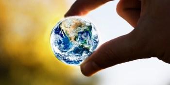The new era of micro-multinationals