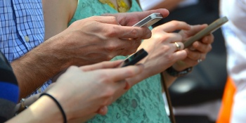 5 tips for outstanding mobile advertising experiences