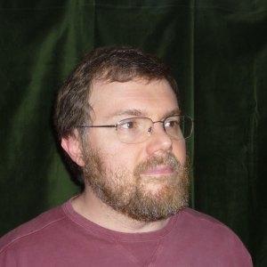 Jeff Vogel Spiderweb Games