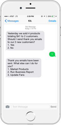 kitcrm-thank-you-emails