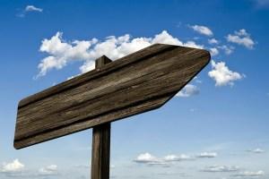 launchpad-marketing-cloud