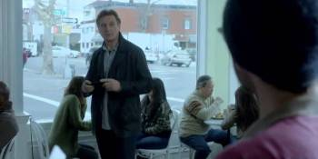 YouTube viewers voted Liam Neeson's Clash of Clans spot the No. 2 Super Bowl ad