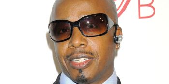 Hammer Time: MC Hammer talking wearables, ads, music at Mobile Summit next week